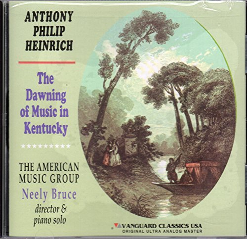 dawning-of-music-in-kentcuky
