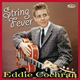 String Fever-Instrumental Collection -