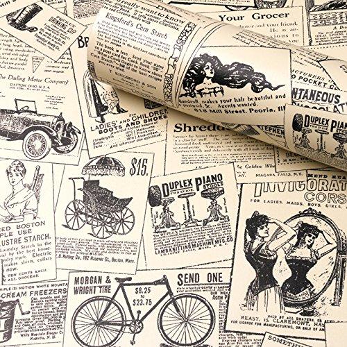 Zeitung Tapete tapete zeitung gebraucht oder neu kaufen und sparen preise vergleichen