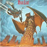 incl. Anything For Love (CD Album Meat Loaf, 11 Tracks)