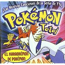 Pokemon Total