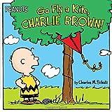 Best Simon Kites Spotlight - Go Fly a Kite, Charlie Brown! (Peanuts) Review
