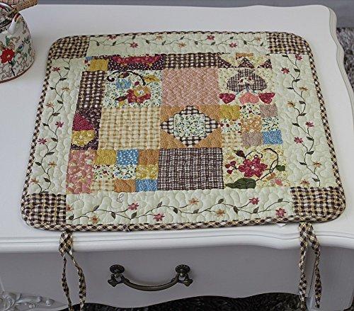 beau-coussin-amovible-et-lavable-chaise-dordinateur-pastoral-sellerie-en-tissu-epais-a-45x45cm18x18i