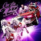 Cee-Lo'S Magic Moment