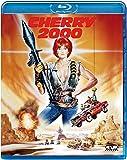 Cherry 2000 [Blu-ray]