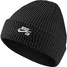 Suchergebnis auf für: Fisherman Beanie Mütze Nike