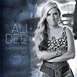 Walmart Best Deals - Overdressed for Walmart