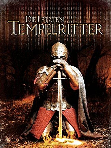 Die letzten Tempelritter [dt./OV]