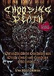 Choosing Death: Die unglaubliche Gesc...