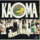 World Beat (la Lambada)