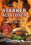 ISBN 3946566618