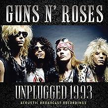Unplugged 1993