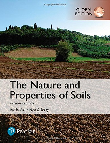 the-nature-and-properties-of-soils