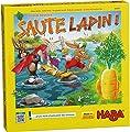 HABA - Saute Lapin, 301829
