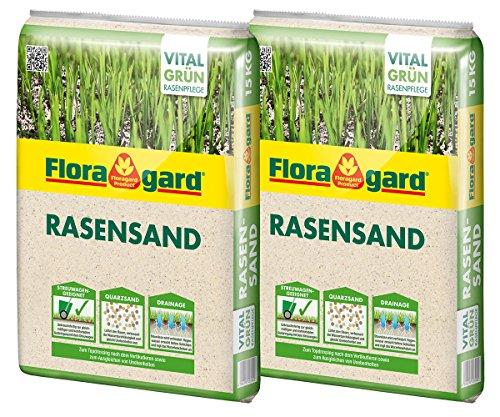 floragard-rasen-sand-2-x-15-kg