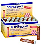 Hoyer Zell-Regavit 20x10ml