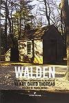 https://libros.plus/walden-200-aniversario-del-nacimiento-de-henry-david-thoreau/