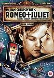 Romeo Juliet (Special Edition) kostenlos online stream