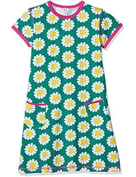 Oilily Mädchen Kleid Dalene sleeveless dress