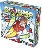 Goliath 70005 Game Can You Master The Slippery Slopes of The Super Ski Jump, Various