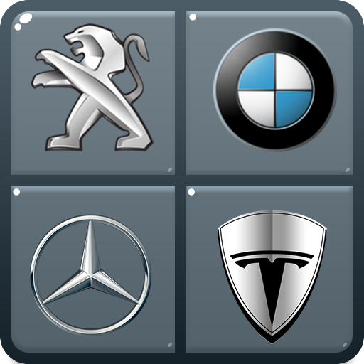 Car Logo Quiz Amazon Co Uk Appstore For Android