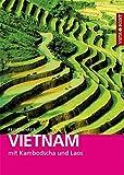 Vietnam - VISTA POINT Reiseführer weltweit (Mit E-Magazin) - Thomas Barkemeier