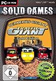 Der Verkehrsgigant Gold Edition -