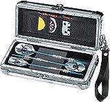 """Kings Dart Profi-Dartbox """"Safety"""" 18x7x5 cm"""