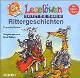 Rittergeschichten