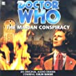 The Marian Conspiracy (Doctor Who)
