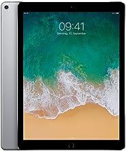 Apple iPad Pro tablet A10X 64 GB 3G 4G Grigio (Ricondizionato)