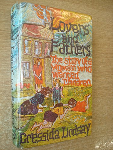 lovers-and-fathers