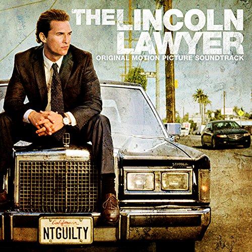 california-soul-lincoln-lawyer-remix