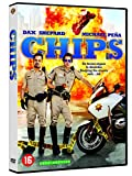1 - CHiPs