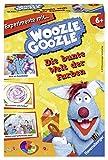 Ravensburger Woozle Goozle 18996 - Die bunte Welt der Farben hergestellt von Ravensburger Spieleverlag