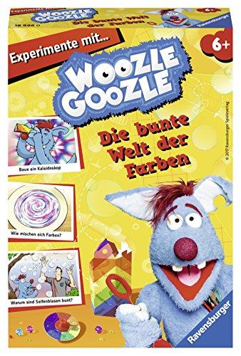 Ravensburger-Woozle-Goozle-18996-Die-bunte-Welt-der-Farben