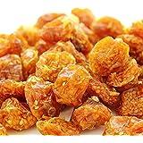 baya Inca sin aditivos comestibles mullaca juicio 100g de oro Berry