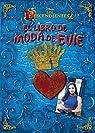 Los Descendientes 2. El libro de moda de Evie par Disney
