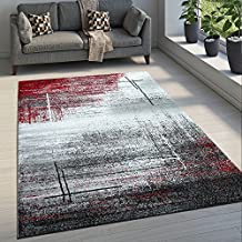teppich wohnzimmer 160x230 - Suchergebnis auf Amazon.de für
