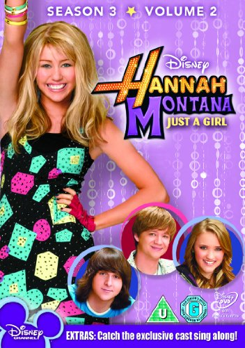 hannah-montana-season-3-vol-2-dvd
