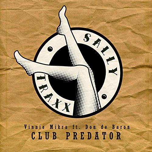 Club Predator -