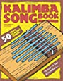 Kalimba Songbook: 50 Easy Classic Songs