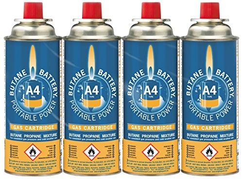 bright-spark-220-g-a4-butane-battery-gas-cartridge-set-of-4