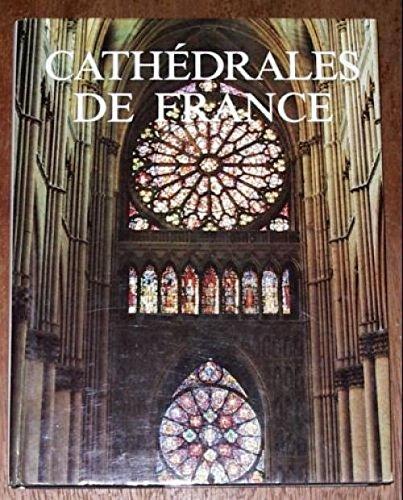 L'épopée des cathédrales