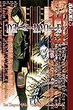 Death Note 11 - Tsugumi Ohba