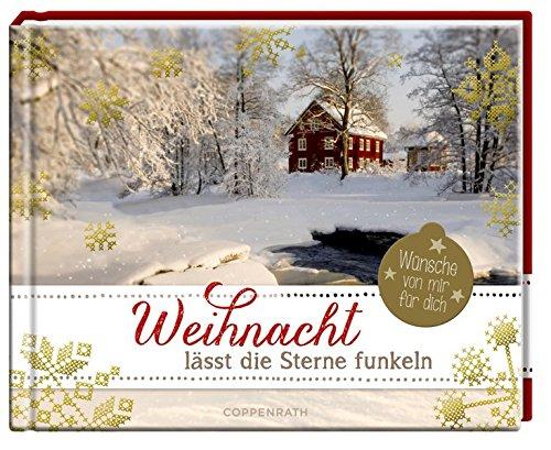 weihnacht-lsst-die-sterne-funkeln-wnsche-von-mir-fr-dich