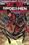 Spider-Men by Bendis, Brian Michael (2013) Paperback