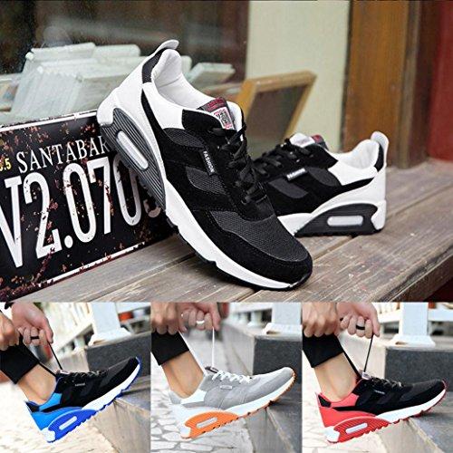 05960b9dcec71 Sneaker Basses Basket Hommes