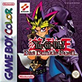 Yu-Gi-Oh! - Das dunkle Duell -