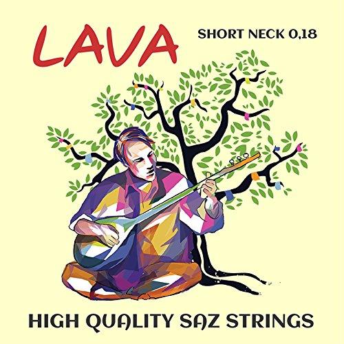 kisa-sap-baglama-teli-high-quality-saz-strings-lava-018-baglama-tel-saiten
